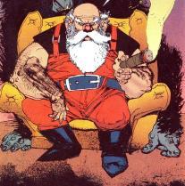 Santa_Claus_01 (1)