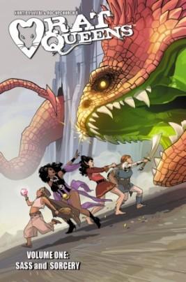 rat-queens-vol-01-releases